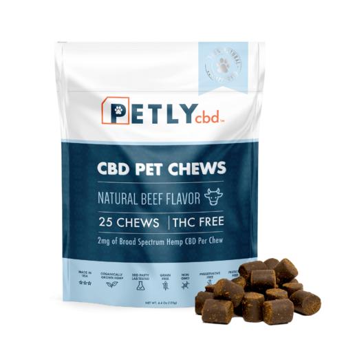 petly-chews-front-with-treats-min-white-bg (1)