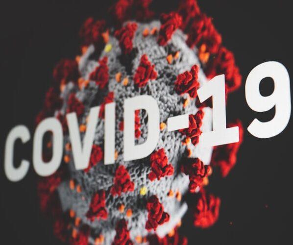 covid19 and cbd